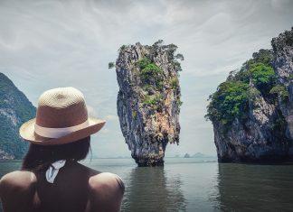 7 mẹo tiết kiệm tiền khi du lịch giúp bạn có kì nghỉ thoải mái