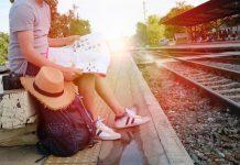 Hướng dẫn lập kế hoạch tài chính du lịch cho cả gia đình