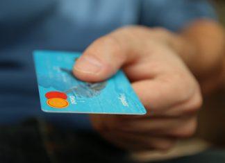 Giao dịch thẻ và ngân hàng điện tử an toàn dịp tết