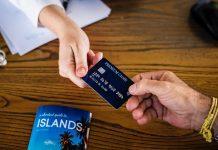 Top 6 lưu ý cần biết để không trở thành con nợ của thẻ tín dụng