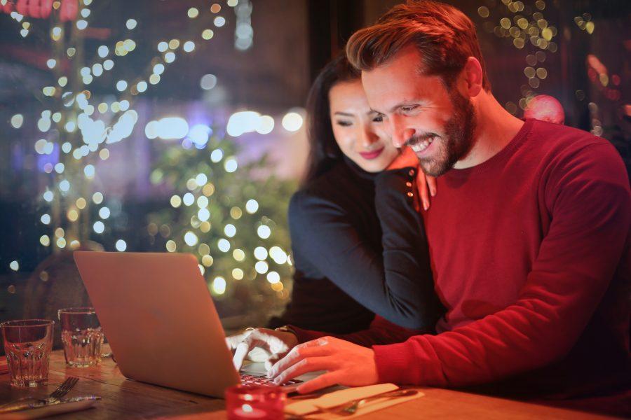 6 bước lên kế hoạch mua nhà cho vợ chồng trẻ