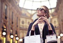 10 mẹo tiết kiệm chi tiêu hiệu quả trong cuộc sống