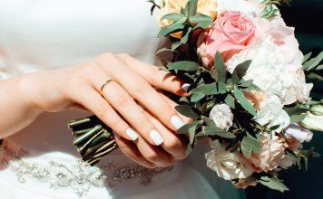 Chuyên gia tài chính trả lời câu hỏi: Có nên kết hôn với người nghèo hơn?