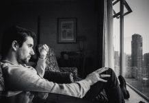 7 điều đàn ông quan tâm trước khi ly hôn