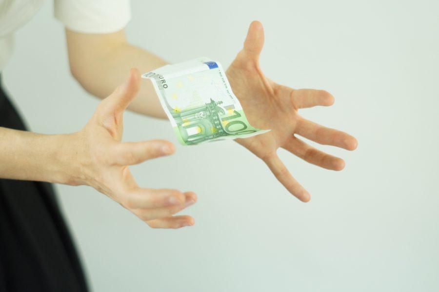 Bình luận 11 quy tắc tiết kiệm tiền của người giàu