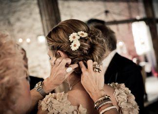 7 điều cần chuẩn bị sẵn sàng nếu bạn có ý định ly hôn