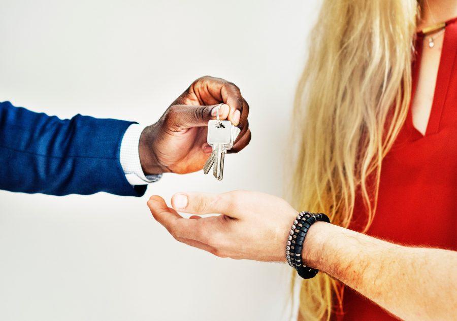 5 bí quyết để sở hữu căn nhà trong mơ