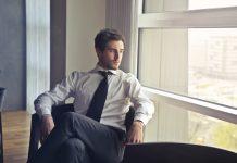 Làm thế nào để kiếm tiền nhiều hơn với công việc hiện tại?