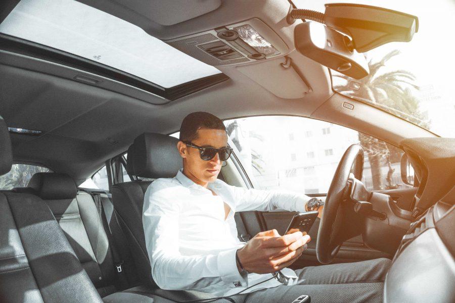 5 yếu tố cần xem xét khi quyết định mua xe mới