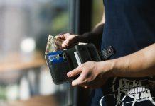 Ứng phó với tín dụng đen: Coi chừng chữa trâu lành thành trâu què!