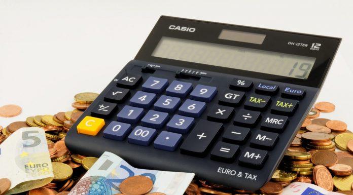 Lãi suất bình quân liên ngân hàng giảm