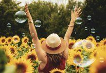 7 bước lập kế hoạch cho chuyến du lịch hoàn hảo