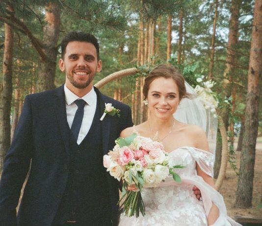 Chuyên gia trả lời: Có bao nhiều tiền mới nên kết hôn?