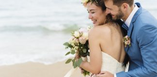 Làm thế nào để chuẩn bị tài chính vững chắc trước khi kết hôn?