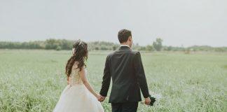 10 yếu tố chi phối việc chia tài sản khi ly hôn ở Mỹ