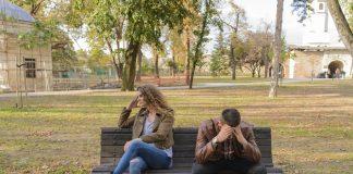 5 lưu ý về việc phân chia tài sản khi ly hôn