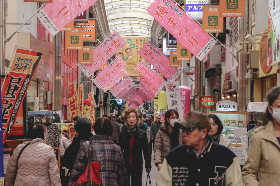 7 bí quyết giúp chi tiêu tiết kiệm như phụ nữ Nhật