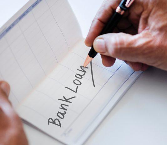 Các hình thức cho vay phổ biến của ngân hàng