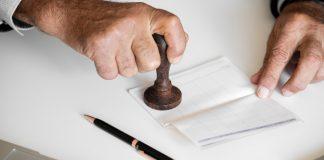 Nợ quá hạn là gì? Phân loại các nhóm nợ trên CIC