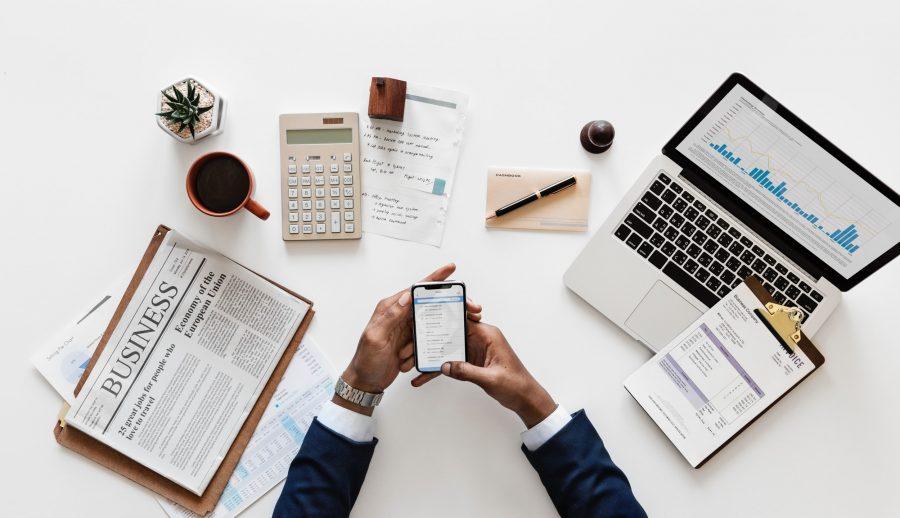 Bật mí những cách kiếm tiền online hiệu quả trong năm 2019