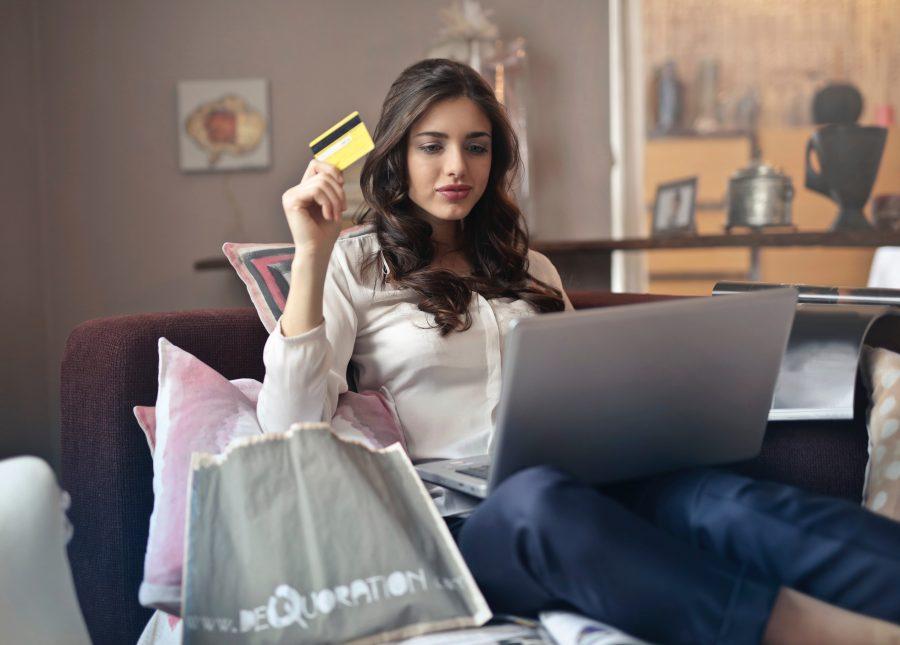Khi nào cần mua bảo hiểm nhân thọ?