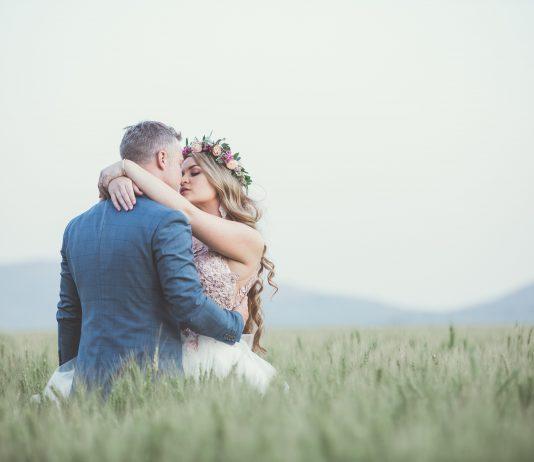 5 kế hoạch nhất định phải thực hiện khi kết hôn