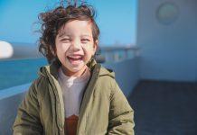 5 cách dạy con kiếm tiền từ khi còn nhỏ