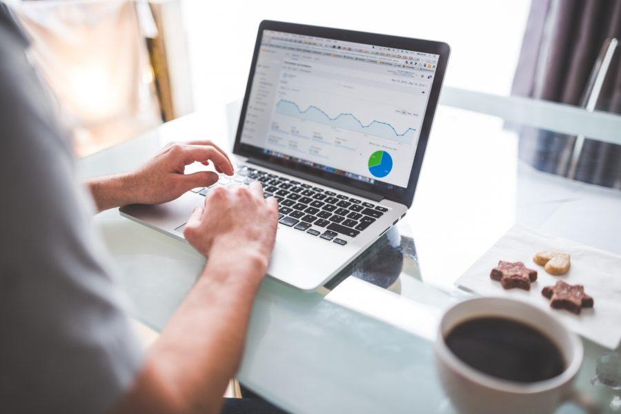 9 bước đầu tư chứng khoán cho người mới bắt đầu