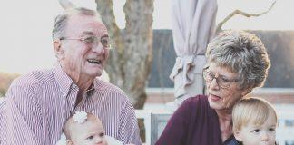 Những lợi ích của bảo hiểm hưu trí tự nguyện