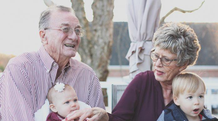 Hướng dẫn chuẩn bị kế hoạch tài chính để nghỉ hưu an nhàn