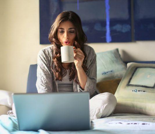 Làm thế nào để lập kế hoạch phát triển sự nghiệp cho bản thân?