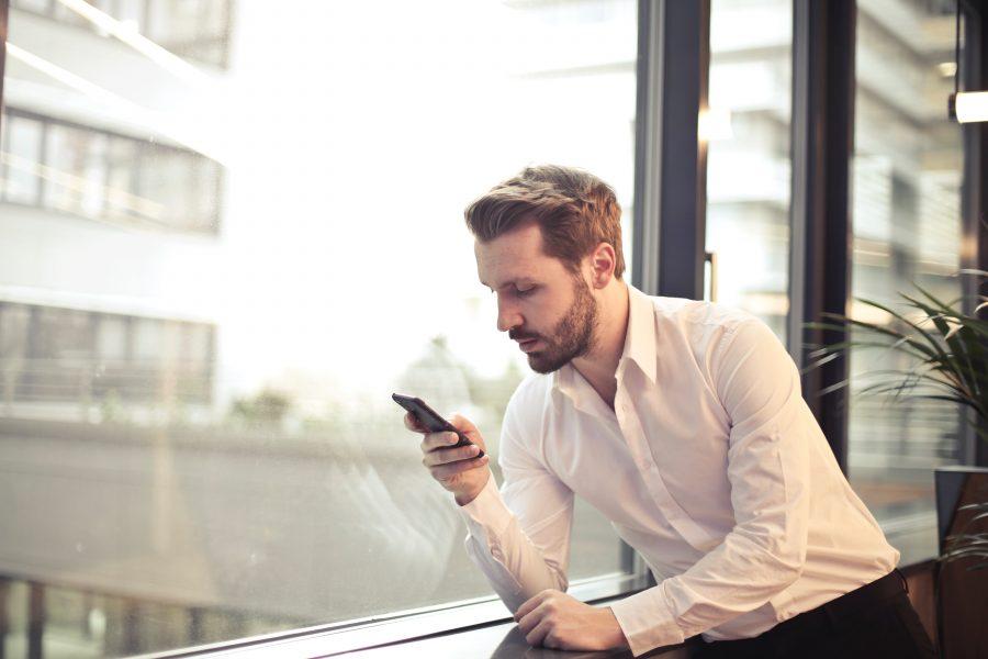 Với lãi suất linh hoạt, hấp dẫn, Tiết kiệm an sinh của Agribank đem lại cho khách hàng dịch vụ tích lũy tiện lợi, tính bảo mật cao.