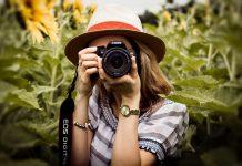 5 bước đơn giản để tiết kiệm chi phí khi đi du lịch