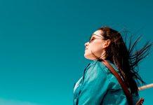 5 sự thật sau ly hôn không phải phụ nữ nào cũng biết