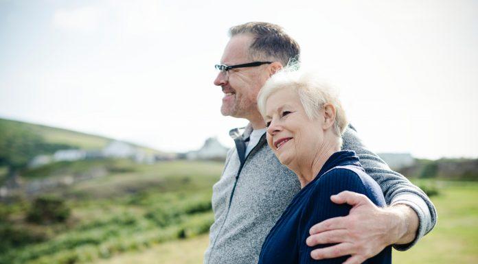 Hướng dẫn mua bảo hiểm nhân thọ cho cha mẹ