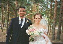 Cô dâu chia sẻ cách để có đám cưới siêu tiết kiệm