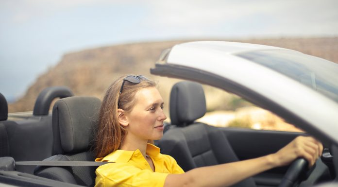 Làm thế nào để tiết kiệm chi phí đi xe ô tô một cách hợp lý?