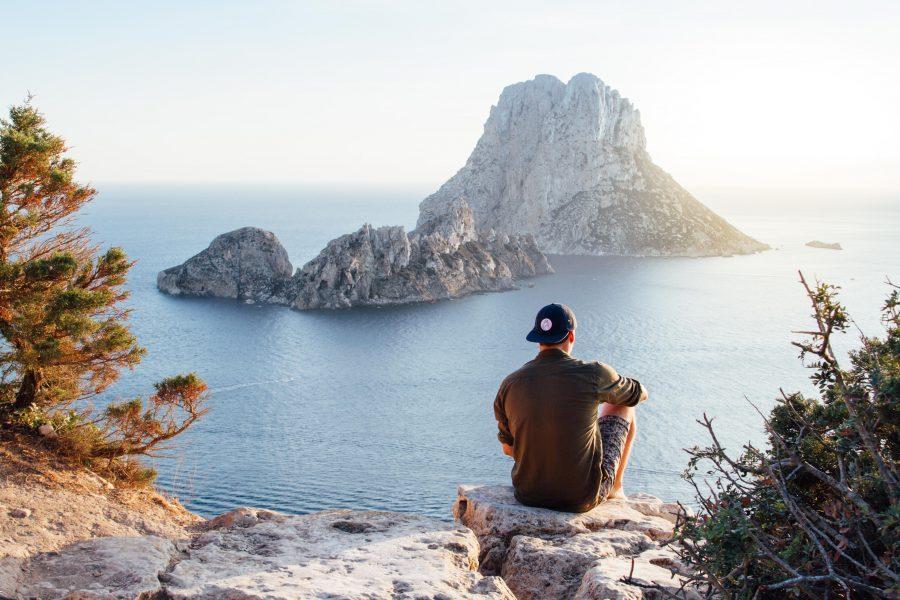 Những lưu ý cần biết khi đi du lịch một mình