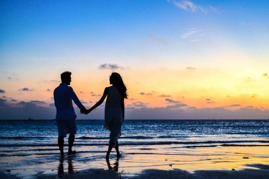 Chi phí đám cưới khoảng bao nhiêu nếu tổ chức ở biển?