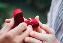 5 bí quyết chọn nhẫn cưới đẹp và tiết kiệm