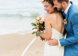 10 công việc cần chuẩn bị cho đám cưới hoàn hảo