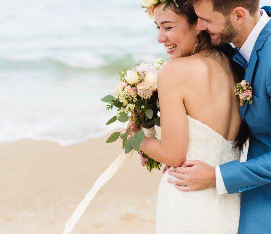 3 sai lầm về tiền bạc cần tránh khi kết hôn