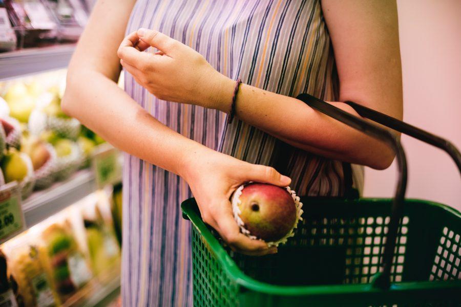 Làm thế nào để tiết kiệm chi phí ăn uống cho cô nàng độc thân?