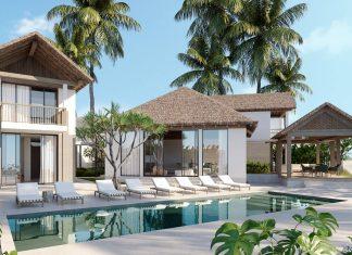 Hướng dẫn đầu tư bất động sản nghỉ dưỡng hiệu quả