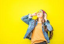 10 bước để bắt đầu cuộc sống tự lập khi còn trẻ