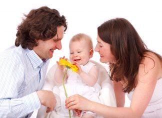 """Vietcombank ra mắt sản phẩm """"Gia đình thịnh vượng"""""""