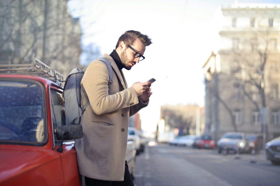 3 bước chuẩn bị cho kế hoạch mua xe ô tô hoàn hảo
