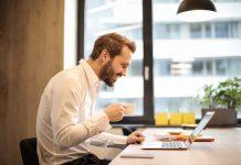 Hướng dẫn cách định giá tài sản ròng cho cá nhân
