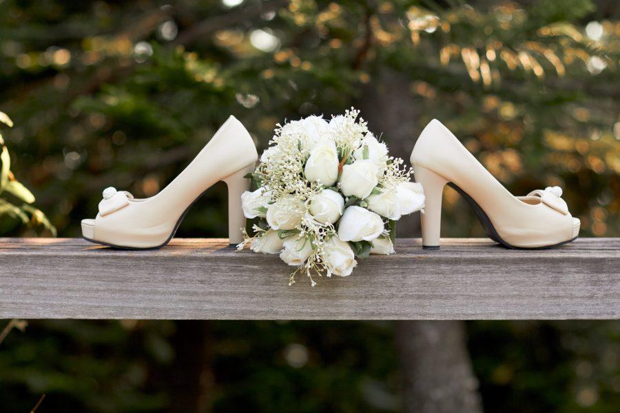5 lý do khiến chi phí cưới hỏi vượt quá ngân sách dự kiến