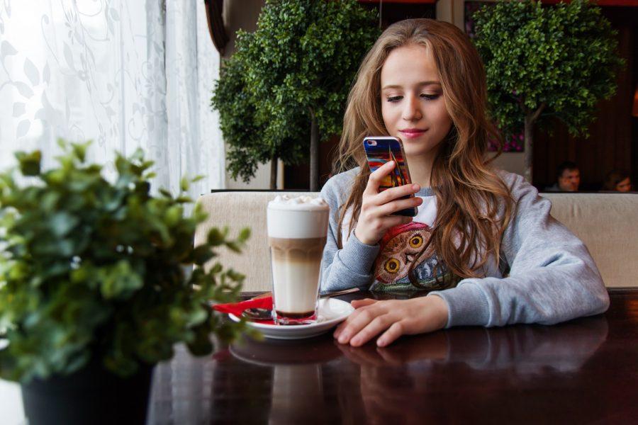 Tại sao nên mua bảo hiểm nhân thọ khi còn trẻ?
